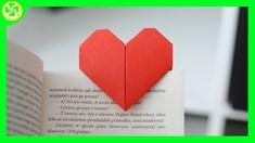 Tylko do zastosowania do książek, które KOCHAMY czytać ;)  #instrukcja #instruction #instructions #handmade #rekodzielo #DIY #DoItYourself #handcraft #craft #lubietworzyc #howtomake #jakzrobic #zrobtosam #stepbystep #instrucción #artesania #声明 #origami #paperfolding #折り紙 #摺紙 #elorigami #papier #zpapieru #paper #papel #depapel #紙 #紙巾  #serce #heart #corazón #心 #Herz #Сердце #zakładka #bookmark #marcador #боокмарк #książka #book #libro #Buch #книга