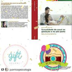 Sorteio no Insta !!! SORTEIO 📢📢📢 O @juorricopsicologia vai sortear um kit deliciosamente incrível para comemorar os seus 10 mil seguidores, em parceria com a @giftgourmet e a @vicky_photos_infantis. O objetivo é retribuir um pouco do tanto carinho recebido de vocês!  Para participar basta: 1. SEGUIR @juorricopsicologia,  @vicky_photos_infantis e a @giftgourmet  2. CURTIR a foto oficial. 3. MARCAR 3 (três) amigos diferentes nos comentários da foto oficial.