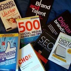 Be prepared is never enough Never Enough, Black Books, Dream Job, Lent, Social Media Tips, Media Marketing, Branding, Instagram, Brand Identity