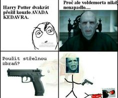 Read *Voldy ever👌✌* from the story Harry Potter JOKES by EmMarauder (ᴸᴬᴰᵞ ˢᴬᴿᶜᴬˢᴹ) with reads. Harry Potter Jokes, Harry Potter Hogwarts, Hunger Games, Funny Pictures, Humor, Film, Wattpad, Memes, Doggies