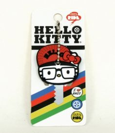- HELLO KITTY HIPSTER KEY CAP LOUNGEFLY OFFICIAL WEBSITE