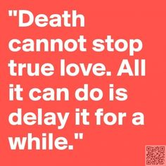 20. The #Princess Bride - 33 of the Most #Famous, Romantic Movie #Quotes ... → #Movies #Romantic