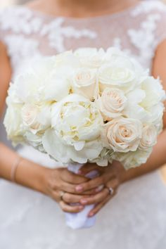 Boston floral design for your wedding, social or corporate flower needs. Corporate Flowers, Bridal Bouquets, Floral Design, Bride, Wedding, Beautiful, Mariage, Wedding Bouquets, Floral Patterns