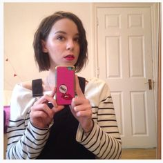 Check out this weeks #skinnydipselfie's over on the blog! http://www.skinnydiplondon.com/blogs/news/18266825-skinnydipselfies-of-the-week