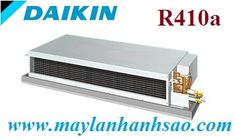 Cung cấp máy lạnh giấu trần nối ống gió Daikin FDBNQ09MV1 (1.0hp) giá rẻ - May lanh giau tran Daikin - HOTLINE: 0909 588 116 Ms. Hiền – www.maylanhanhsao.com