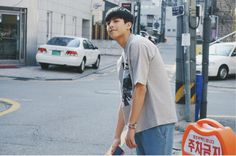 Song Wei Long, Ulzzang Boy, Good Looking Men, Face Claims, Pretty Boys, Asian Beauty, How To Look Better, Novels, Idol