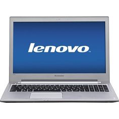 Introducing Lenovo  IdeaPad 156 Laptop  6GB Memory  750GB Hard Drive  Graphite GrayModel P500  59345704. Great product and follow us for more updates!