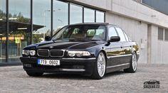 Bmw 7 Series, Cars, Vehicles, Autos, Cool Stuff, Car, Car, Automobile, Vehicle