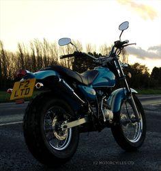 http://www.f2motorcycles.co.uk