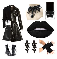 Designer Clothes, Shoes & Bags for Women Maje, 21st, Alternative Outfits, Shoe Bag, Polyvore, Stuff To Buy, Shopping, Shoes, Design