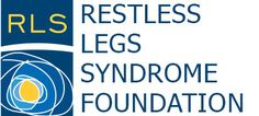 Restless Legs Syndrome Foundation