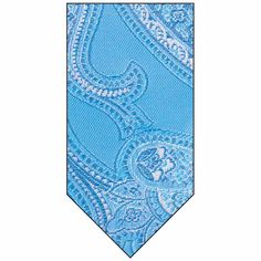 Marine Blue –Paisley - Tip Top Tux - Tuxedos, Suits & Colors