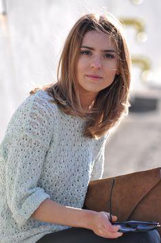 Make Fashion Easier - lekko o modzie i wszystkim co z nią związane - Strona 34
