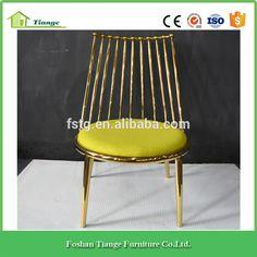 black slab chair by tom dixon chairs pinterest