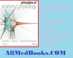 Download grants atlas of anatomy pdf all medical books download principles of anatomy and physiology pdf 14th edition free fandeluxe Gallery
