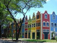 http://formosacasa.blogspot.com.br/2016/07/holambra-formosa-cidade-das-flores.html