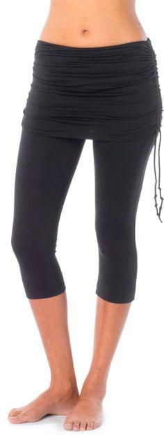 prAna Cassidy Capri Pants - Women's - REI.com
