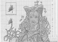 lady elf 2