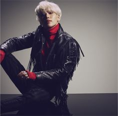 Taemin's 1st Japanese minialbum 'Sayonara Hitori' Official jacket design