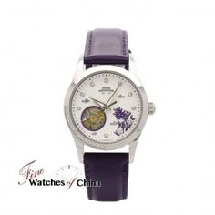 Beijing Watch Factory B081201201S Automatic Watch