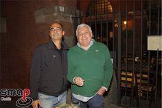 With Morsiani