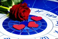 Perfect Wedding Destination According to Your Zodiac😍💕 The best wedding destinations based on your zodiac sign in India. Relationship Tarot, Relationship Bases, Weekly Horoscope, Love Horoscope, Best Wedding Destinations, Destination Wedding, Love Problems, Romantic Mood, Problem And Solution