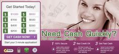 Payday Loans Wichita Ks >> 30 Day Payday Loans Online - No Need Document and Very Easy Form. Sign Up For Payday Loans Now ...