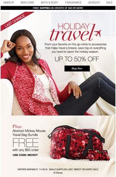 Avon Coupon Code MICKEY - http://www.beautymakeupandmore.com/?p=3578 Shop Now at https://www.avon.com/?repid=70046744 #buyavononline #sellavononline #Beautyforapurpose