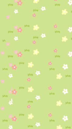 Ideas Wall Paper Whatsapp Pink Iphone For 2019 Pink Wallpaper Desktop, Trendy Wallpaper, Flower Wallpaper, Cute Wallpapers, Wallpaper Backgrounds, Desktop Wallpapers, Vintage Backgrounds, Floral Wallpapers, Vintage Wallpapers