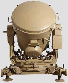 Luftwaffe, Cold War, Kitchen Aid Mixer, German, Lights, Division, Vehicles, Models, Search