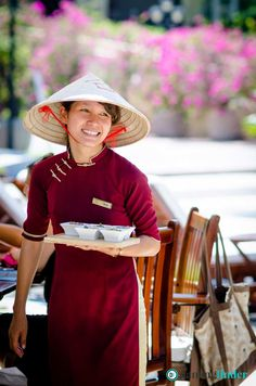 Great Staff | Victoria Resort Hoi An Hoi An, Best Hotels, Victoria