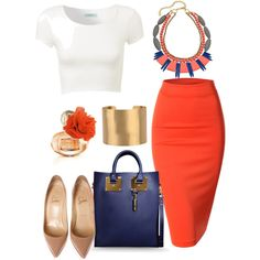 Color by amrobertson on Polyvore featuring polyvore, fashion, style, Doublju, Christian Louboutin, Sophie Hulme and David Aubrey