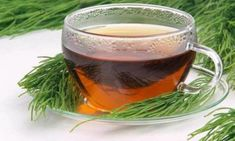 Home Remedies For Kidney Stones Horsetail tea Home Remedy Teeth Whitening, Natural Homes, Kidney Stones, Natural Home Remedies, Moscow Mule Mugs, Vodka, Alcoholic Drinks, Tableware, Hibiscus
