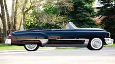 Best Old Cars Cadillac For Sale 23 Ideas Convertible, Cadillac Series 62, Muscle Cars For Sale, Suv Cars, Cadillac Eldorado, Car Illustration, Futuristic Cars, Custom Cars, Vintage Cars