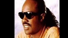 signed sealed delivered stevie wonder - YouTube