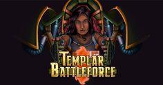 #TemplarBattleforce - un #RPG tattico per tipi tosti!  http://xantarmob.altervista.org/?p=34816   #androidgames #iosgames #game #space