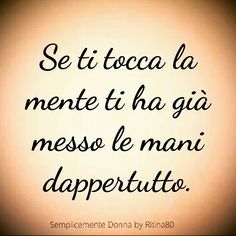 Non andare via. Dalla mia mente❤️ A. Italian Phrases, Italian Quotes, Quotes To Live By, Love Quotes, Old Fashioned Love, Most Beautiful Words, Something To Remember, Sarcastic Quotes, Words Quotes
