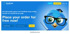 edubiride Math Games, Maths, Cheap Website Design, Top Marks, Writing Services, Essay Writing, Budgeting, Projects To Try
