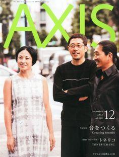 AXIS December 2012 by Japanese Magazine,http://www.amazon.com/dp/B009KR8QYQ/ref=cm_sw_r_pi_dp_CEEBsb09472VYS3H