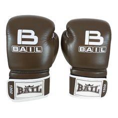 Kvalitné boxerské rukavice určené na tréning, vyrobené z prírodnej kože. Model Leopard. Flip Clock, Modeling, Shopping, Modeling Photography, Models