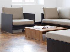 IBIZA Lounge Garten Loungegruppe 20-teilig #garten #gartenmöbel ...