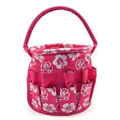 Fab.com | Stuff Bucket Medium Pink