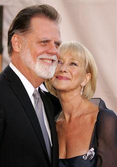 Il premio Oscar festeggia un compleanno speciale. Che celebra 40 anni di carriera, 30 con lo stesso uomo e l'arte di invecchiare con grazia. Il suo segreto? «Non m sento una diva, ma una coltivatrice di melograni in Salento»