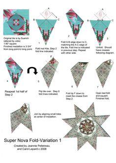 Teabag folding   Teabag Fold Instructions-super-nova-fold-variation-1.jpg
