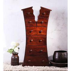 buy plastic chest of drawer online Buy wooden , plastic Chest Of Drawers online…