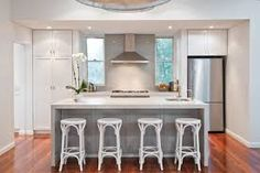 Image result for hamptons style kitchens