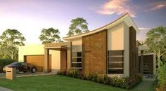 25 year structural guarantee of gold coast unique homes.