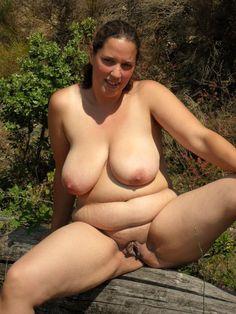 Love Fucking horny chubby woman just