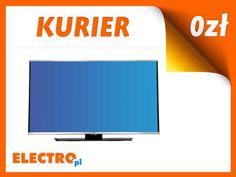 Telewizor LG LED 55LF631V FULL HD 450Hz