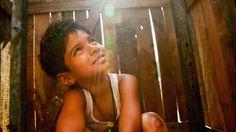 Slumdog Millionaire ♥